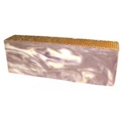 Naturalne mydło z Propolisem i Kitem Pszczelim, 90 g