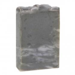 Naturalne mydło z Błote z Morza Martwego, 90 g