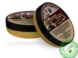 Naturalne Masło Kawowe z nasion zielonej kawy arabskiej o pięknym zapachu 100 ml
