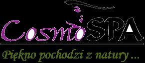 CosmoSPA - Producent kosmetyków
